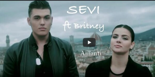 SEVI Amanti scaled